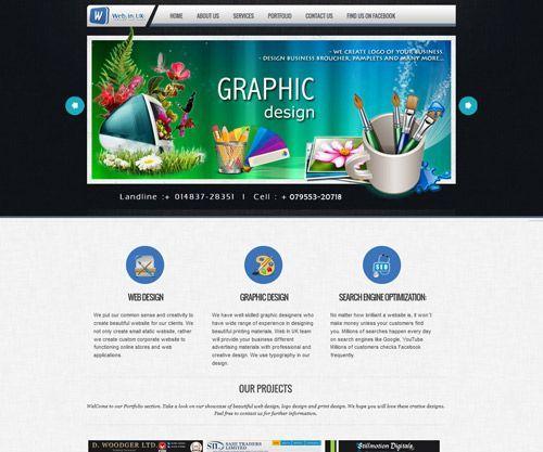 Pranish Shrestha :: Freelance Website Designer and Joomla Developer Biratnagar