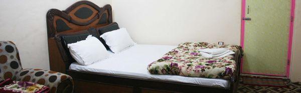 Hotel Kanjirowa Dhankuta Hile