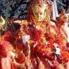 पाथिभरा देवीको मन्दिर