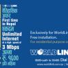 WorldLink Communications P. Ltd